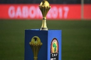 سجل الفائزين بلقب كأس الأمم الإفريقية