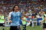 الأوروغواي تتفادى كولومبيا في ربع النهائي والبارغواي آخر المتأهلين
