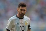 الأمم المتحدة: راتب ميسي ضعف رواتب 1693 لاعبة