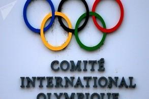 الأولمبية الدولية تتبنى اصلاحات متعلقة باجراءات الترشح لاستضافة الأولمبياد