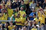 فرحة برازيلية وفنزويلية وخيبة أمل بيروفية.. في صور