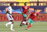 ناميبيا تمنح المغرب النقاط الثلاث وبداية جزائرية قوية