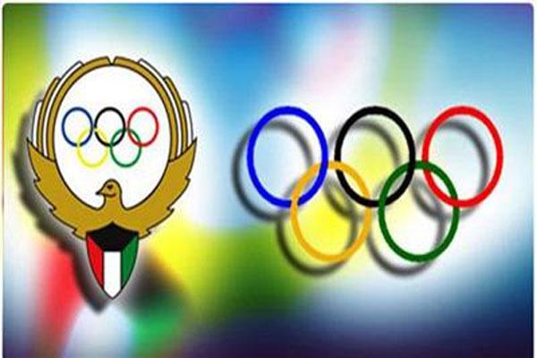 قالت اللجنة الأولمبية الدولية أن اللجنة الأولمبية الكويتية طبقت بنجاح خريطة طريق متفق عليها بين جميع الأطراف