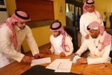 تأجيل انتخابات نادي النصر لعدم اكتمال النصاب القانوني