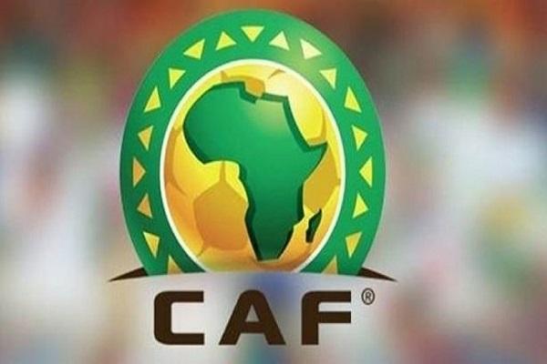 جمعية عمومية جدلية للاتحاد الإفريقي قبل ختام كأس الأمم