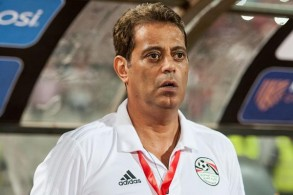 وجه هاني رمزي انتقادات لاذعة للاعبيه على خلفية الخروج المبكر من كأس الأمم الإفريقية