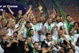 كأس أمم إفريقيا 2019.. بطولة بعنوان الفرحة الجزائرية والخيبة المصرية