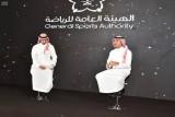 هيئة الرياضة تعلن استراتيجية دعم الأندية السعودية للموسم الجديد