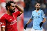 رياض محرز ومحمد صلاح خارج قائمة مفاتيح اللعب في الدوري الإنكليزي