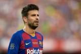 بيكيه يؤكد بأن إحراز الدوري الإسباني يبقى هدفاً أساسياً لبرشلونة