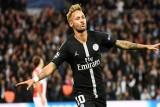 الصحافة الإسبانية تحذر ريال مدريد من مشاكل قدوم نيمار