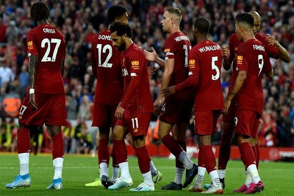 ليفربول لإضافة لقب جديد وتشلسي للتعويض في الكأس السوبر الأوروبية