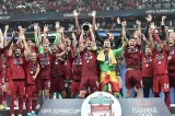 ليفربول يهزم تشلسي ويتوج بلقب كأس السوبر الأوروبي