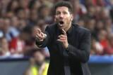 سيميوني يقلل من مانشستر سيتي ويكشف سياسة أتلتيكو مدريد