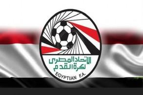 فيفا يعين لجنة موقتة لادارة الاتحاد المصري لكرة القدم