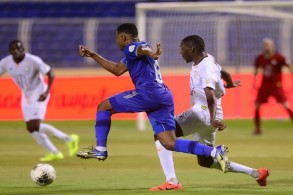 الشباب يضع حدا لتفوق الفتح في الدوري السعودي