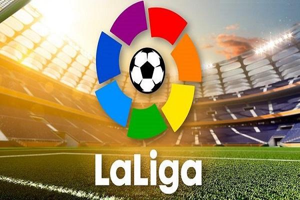 إسبانيا توقف بطولة الليغا بسبب كورونا