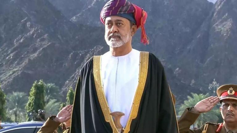 السعودية نيوز |  سلطان عُمان في السعودية: عهد جديد من الشراكة الاستراتيجية