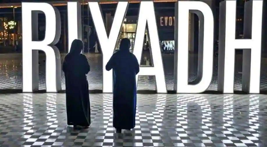 السعودية نيوز |  السعودية تفتح أبوابها أمام السياح الملقحين اعتباراً من أغسطس