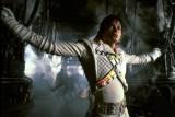 مايكل جاكسون... رقم صعب!