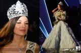 إيلاف تغطّي حفل إنتخاب ملكة جمال لبنان 2018