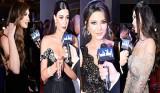 ملكات سابقات أبدين رأيهنّ بحدث إنتخاب ملكة جمال لبنان ٢٠١٨