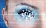 العين والتكنولوجيا يفشيان أسرارنا