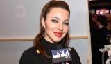 سوزان نجم الدين: نجمات لبنان ملكات جمال ولسن ممثّلات في الأساس