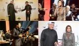0:01 / 0:35 إيلاف تنقل أجواء وكواليس حفل نجوى كرم وماجد المهندس في فبراير الكويت