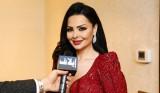 ديانا كرزون: الملك والملكة الأدرنيان محبّان للفنّ ومحيطان دائماً بالفنّانين الأردنيين