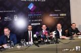 وائل كفوري وإليسا وزياد الرحباني وناصيف زيتون نجوم أعياد بيروت ٢٠١٩