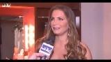 تانيا قسيس تقدم جديدها في حفل كبير بكازينو لبنان