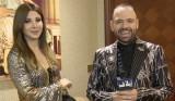 نانسي عجرم: هذه رسالتي لميريام فارس وبلقيس ومارسيل خليفة