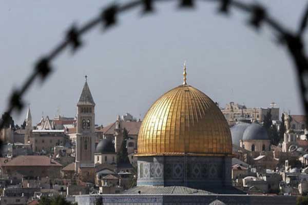 هل يغير الخيال واقع فلسطين؟