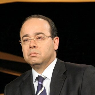 عبد اللطيف المناوي