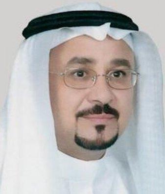 عبدالعزيز الجار الله