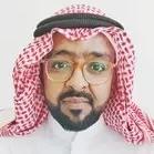 السعودية الجديدة وخصومها: قيادة العالم الإسلامي وصراعات الهيمنة