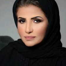 الملك سلمان والمرأة السعودية