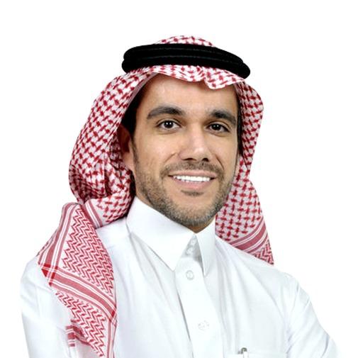 عصام بن عبدالعزيز العمار