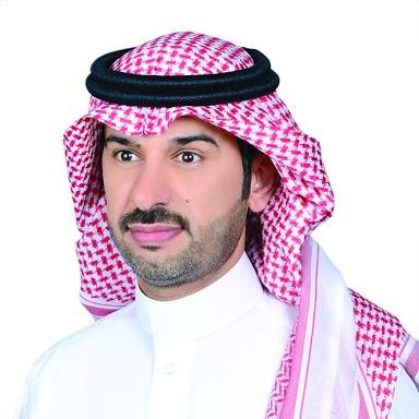 عبدالعزيز بن سند السند