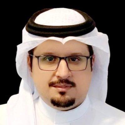 عبدالرحمن النمري