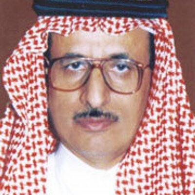 عبدالرحمن الطريري