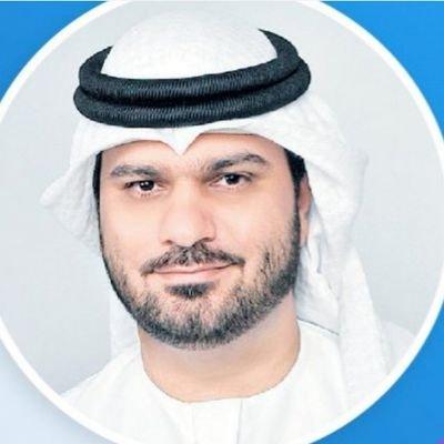 الإمارات قدوة في حقوق الإنسان
