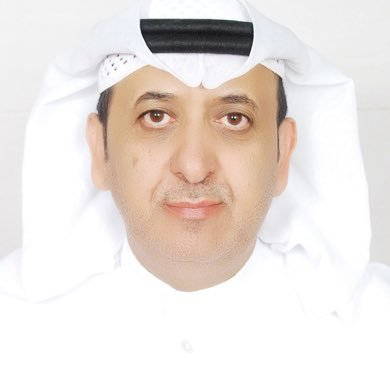 أحمد بن ضيف الله القرني
