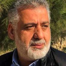 فارس خشان