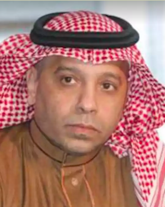 من يقرع جرس التاريخ السعودي؟