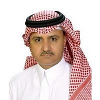 فهد محمد بن جمعة