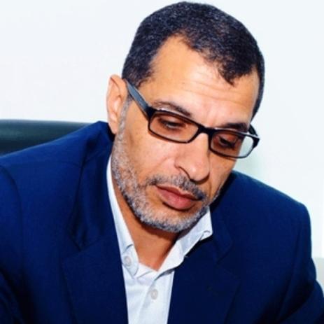 عمر عليمات