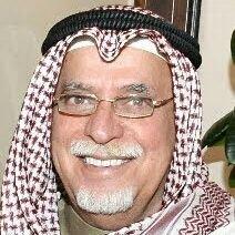 عبد الله احمد المدني