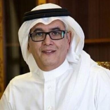 لماذا يثقون في اتفاق الرياض؟